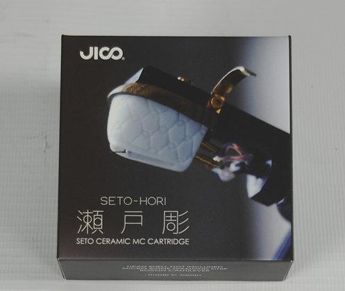 Jico Seto Hori - cellule MC