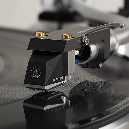 Audio Technica ART 9XI