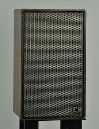 Grundig Hifi Box 600