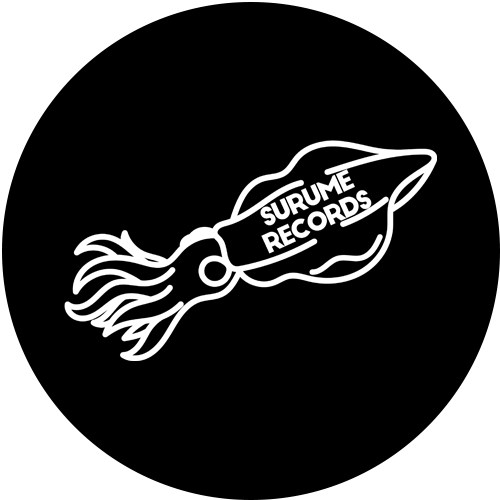 SURUME Records.png
