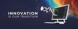 Gemvision_2019 MG_Banner.png