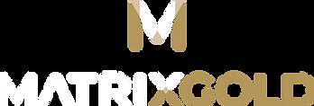 home_matrixgold_logo.png