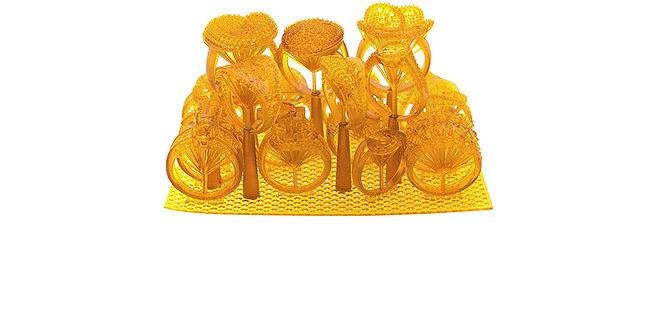 resin molding.jpg