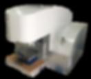 laser machine_1.png