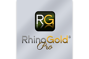 packaging_rhinogold_6.0_pro.png