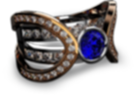 rhinogold-3d-sample-3d-CAD-jewel-ring.png