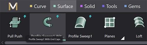 SurfaceCategory.jpg