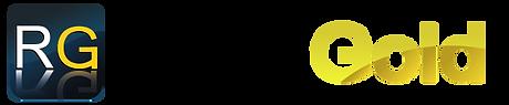 201801161116283f34d9.png