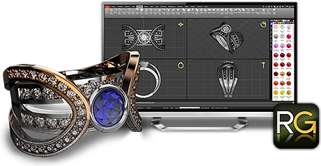 rhinogold6-sample-screen-cad-jewelry-software.png