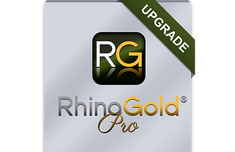 packaging_rhinogold_6.0_pro_upgrade.png