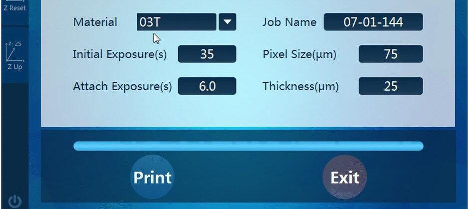 printer process step3.jpg