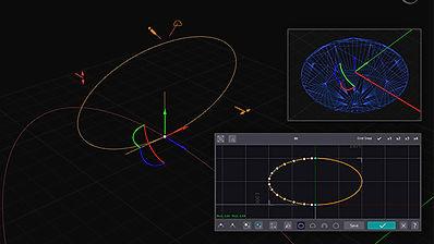 revamped-creation-tools.jpg