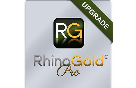 RhinoGold 6.6 Pro Upgrade from v6.5.png