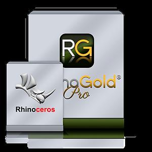 packaging_rhinogold_6.0_pro_rhino.png