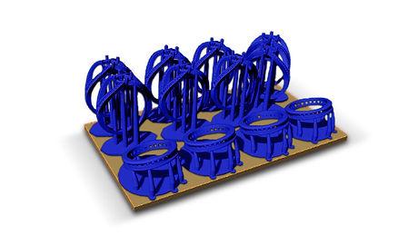 organize-3d-printing-rhinogold-65-tool.jpg