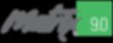 Matrix-9.0-Logo-e1492082553504.png