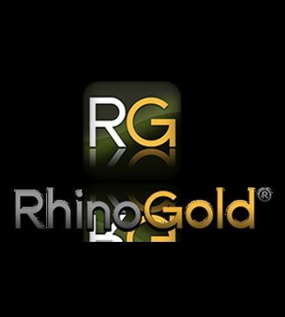 rhinogold logo.png