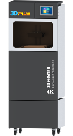 4K printer.png
