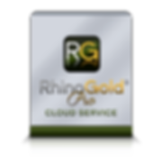 packaging_rhinogold_6.0_pro_cloud_service.png