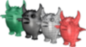 monster-3d-freeform-compatibility-software-clayoo.png