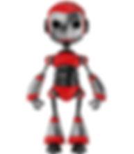 robot-clayoo2-subd-sample.jpg