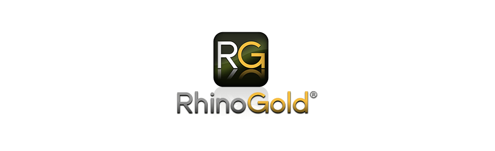 rhinogold-min.png