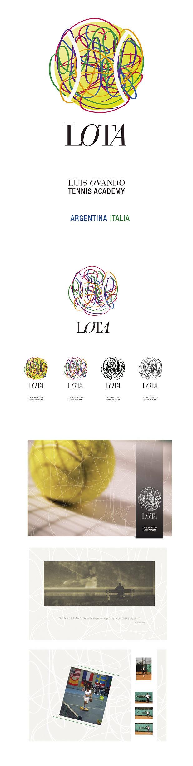 LotaWeb.jpg