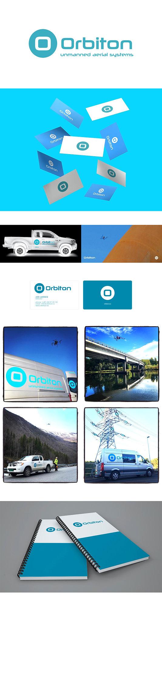 Orbiton.jpg
