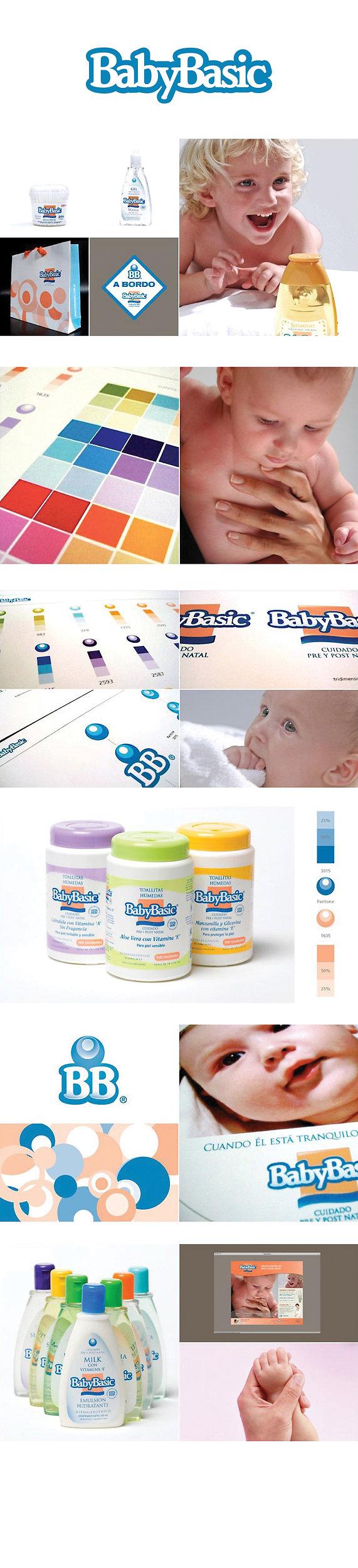 BabyBasic.jpg