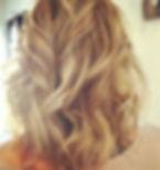 Highlights! Summer time hair! Get that n