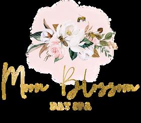Moon Blossom Day Spa