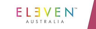 Eleven logo.jpg