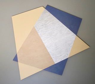 2 INTERSECTING PLANES