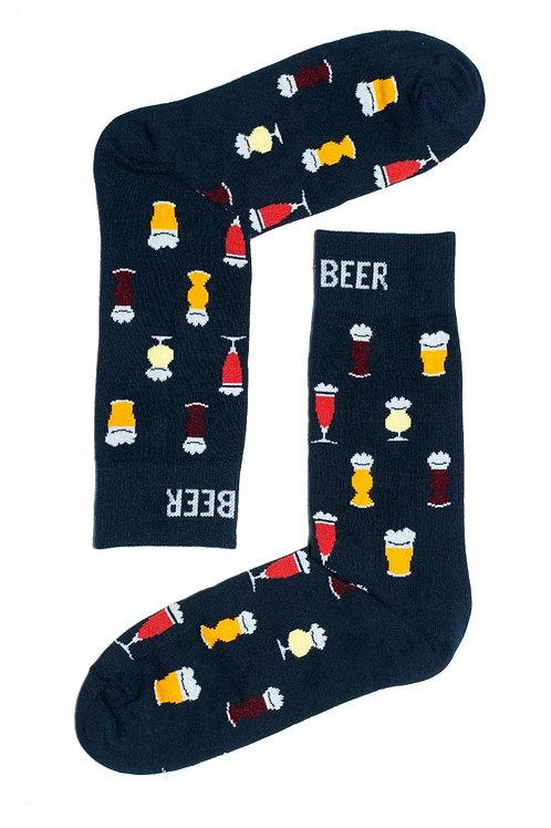 86. I Love Beer