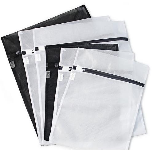 Bolsa para lavar medias (XL, L, M)