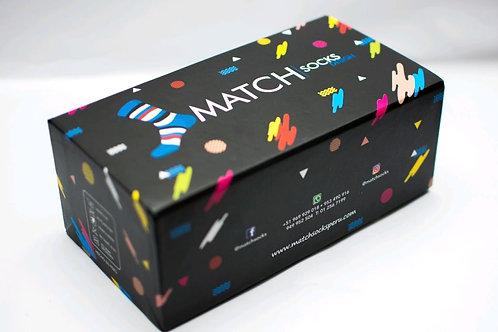 Caja 3 (4pack)