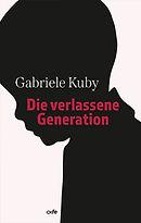 Kuby_verlassenen_Generation.jpg