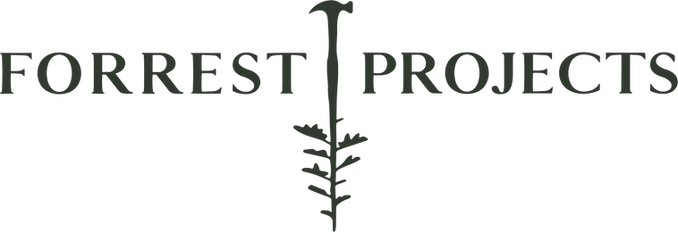 Forrest Projects (Landscape).png