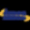 ihrsa-logo-png-transparent.png