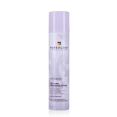 Pureology Texture Finishing Spray