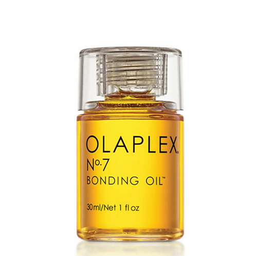 Olaplex #7