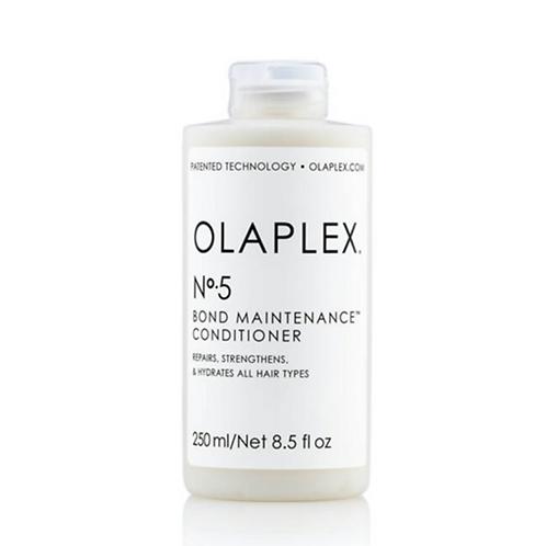 Olaplex #5