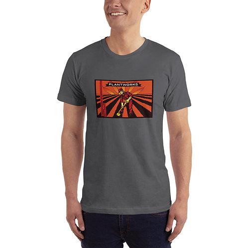 Farmer Joe T-Shirt