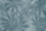 Plantworks-BLUE-Babies.png