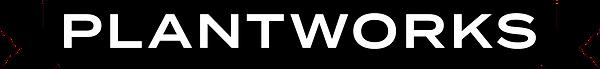 Plantworks-Wordmark-2020.png