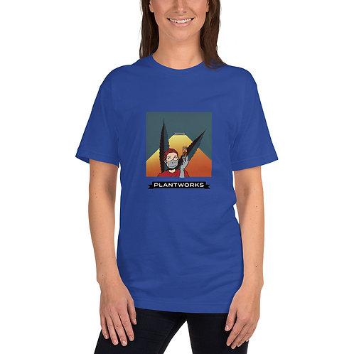 Pot Fairy T-Shirt