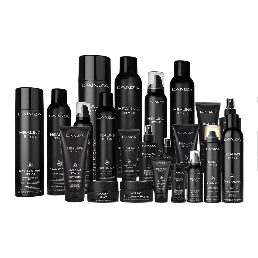 l'anza healing style.png