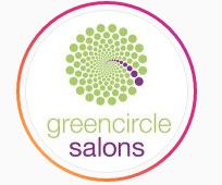 GREEN CIRCLE SALONS