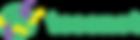 green-logo-horizontal.png