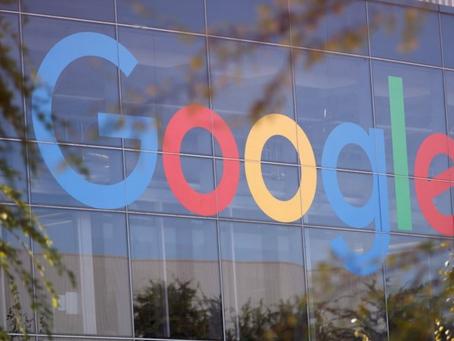 """,,bit&Byte"""", palaikomi """"Google"""", pradeda kūrybinių technologijų mentorystės programą mokytojams"""